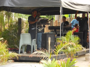 Farmers - band