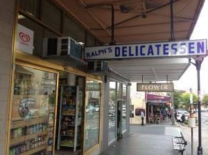 Ralph's Deli.jpg