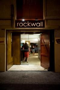 1276723834-rockwall01-332x500