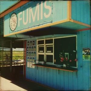 Fumi's Canteen.jpg