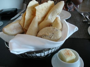 Azure bread.jpg
