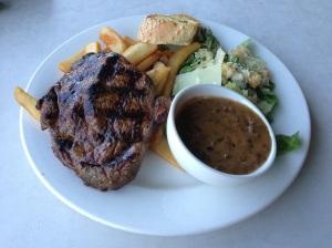Morrison steak.jpg