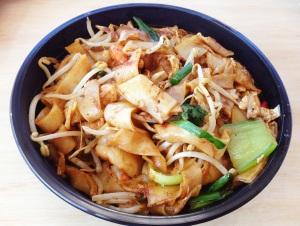 Iwok Noodles2.jpg