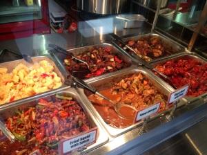 I wok - food.jpg