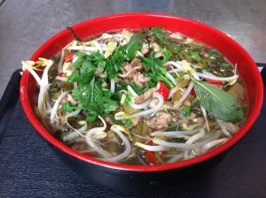 I Wok - soup.jpg