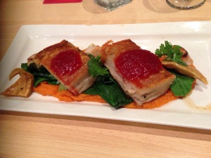 Lomandra's Pork Belly.jpg