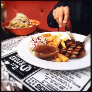Oxford - steak.jpg